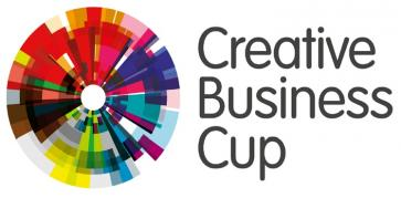 image_cbc_logo