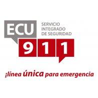ecu_911_0